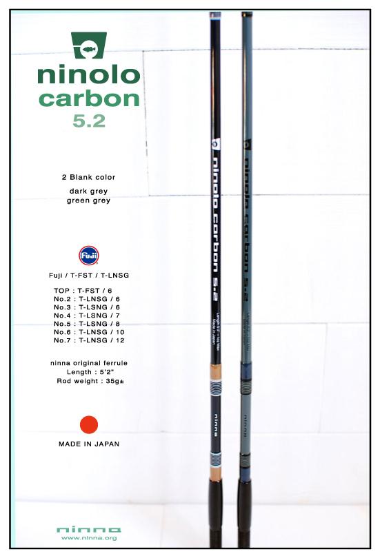 ninolo-carbon-5-2-2016